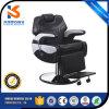Hair Salon Equipment Chair with Footrest