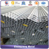 Hot Rolled Q235 Prime Round Pipe (CZ-RP37)