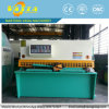 Shearing Machine with USA Sunny Pump