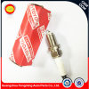 Automotive Engine Parts Spark Plug Toyota K16-U Parts - Buy Spark Plug, Spark Plug