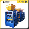 Cy2-10 Hydraulic Interlocking Block Making Machine Price Clay Soil Brick Making Machine