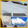 Big Capacity Stainless Steel Block Ice Maker Machine for Fishing Boat