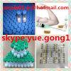 Hot Selling API Powder Resveratrol CAS 501-36-0