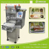 Automatic Fast Food Box Sealing Machine,