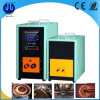 High Frequency Link Plate Heat Treatment Machine