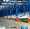 Warehouse Heavy Duty Steel Rack for Storage
