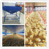 Livestock Product and Alive Style Poultry Equipment for Chicken Broiler