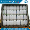 Calcium Hypochlorite 65% 70% Granular Swimming Pool Chemical