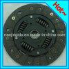 Auto Parts Clutch Disc for Peugeot 1323.48