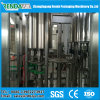 Small Drinking Water Bottling Machine/Beverage Manufacturing Equipment