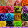 100% Poly Stretch Satin Fabric for Lady Dress Fabric