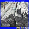 ASTM A213/312 Stainless Tubing for Oil&Gas Transport