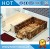 Eco-Friendly Preservative Solid Wood Animal Infants Houses