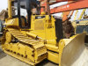 Used Cat D5h LGP Small Bulldozer (Caterpillar D5H Dozer)