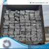 Ubc Aluminum Scrap 99%/Aluminium Used Beverage Cans Scrap