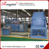 Bar Medium Frequency Induction Hardening Furnace