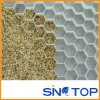 Sinotop Gravel Stabilizer for Stabilizing Pea Gravel