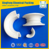 Ceramic Intalox Saddle for Rto Random Tower Packing