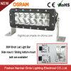Emark R112 36W 72W 120W Osram LED Light Bar for off Road SUV Car (GT3106-36W)