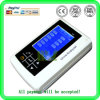 Preferential Season! ! Mini Urine Analysis Machine/11 Item Urine Test Mslua02V