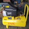 AC Oil Free Piston Oilless Parts High Pressure Portable Industrial Air Compressor Pump