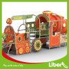 Children Outdoor Playground Equipment (LE. PE. 011)