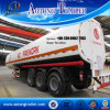 Direct Factory Fuel Tanker Semi Trailer for Sale
