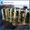 Good Quality and Service DTH Hammer Drill Bits Manufacturer