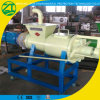 Factory Price Pig Manure/Cow Dung/Chicken Manure Solid Liquid Separator