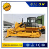 Shangtui Small Bulldozer Price SD22 Dozers for Sale