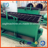 Widely Used Horizontal Ribbon Blender