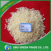 Textile Additive Weak Cationic Softener Pearl
