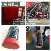 New and Good Quality Broom Brush Hair/Monofilament/Wire Production Machine Line