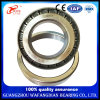 Taper Roller Bearing 32214 for Auto for Truck