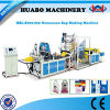 Ultrasonic Sealing Machine, Non Woven Bags Machines