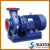 Close Coupled End Suction Pump