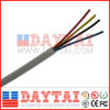 Network Cable 4 Core UTP Alarm Cable