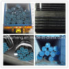 API 5L Line Pipe Sch20 40, API 5L Hot Rolled Seamless Steel Pipe Dn450 Dn500 Dn350 Dn300 Dn200