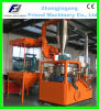 High Speed Plastic Grinding Equipment with CE