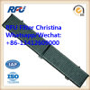 64316946628 High Quality Cabin Air Filter for BMW