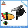 Outdoor Waterproof Saddle Pouch Seat Cycling Bicycle Bike Package Bag