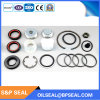 1j1 422 062D-1 Power Steering Gear Rack Repair Kit for Vm Boro or A6