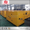 75kw Perkins Diesel Generator with Silent Case
