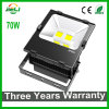 Good Quality Outdoor Project 70W LED Floodlight with Epistar Chip