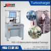 Best Selling ISO CE Jp Jianping Turbocharger Turbines Balancing Instruments