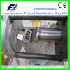 Mini Hot Cutting Granulation Line with CE