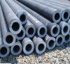 Seamless Steel Tubes for Gas Cylinder Professional Supplier in China