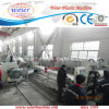 600mm PVC Edge Banding Machine by Twin Screw Extruder