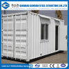 Made in China Cheap Prefab Homes for Sale, China Alibaba Modern House Kitchen, China Supplier Container Dormitory