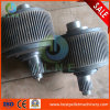 Steel Rollers for Granulator, Pellet Mill Spare Parts Press Rollers